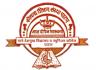 माने-देशमुख विद्यालय व ज्युनिअर कॉलेज , पाटण